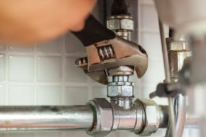 24 hour plumber charlotte NC