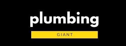 Plumbing Giant