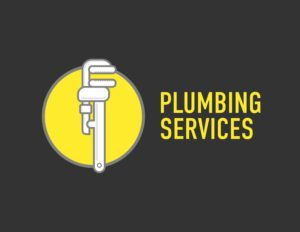 plumber charlotte nc